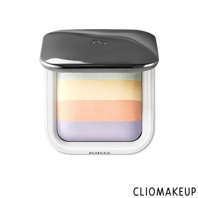 cliomakeup-recensione-cipria-kiko-colour-correction-face-fixing-powder-1