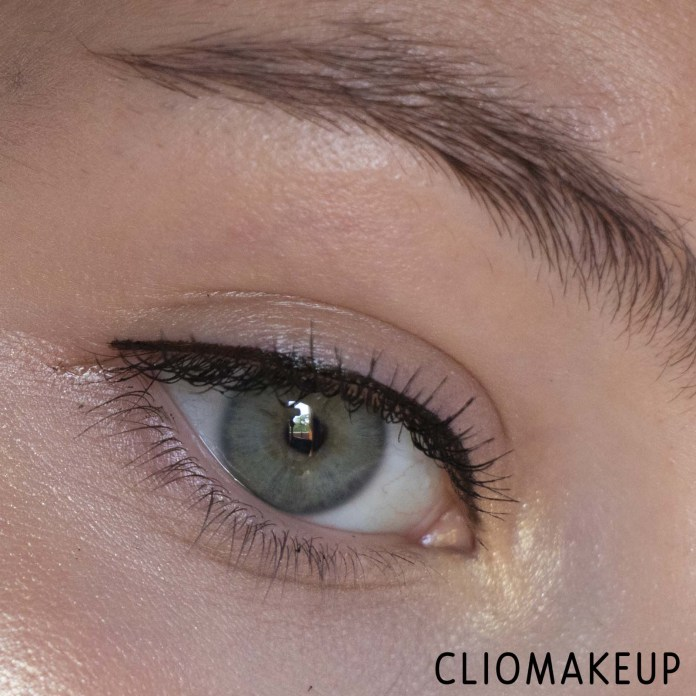cliomakeup-recensione-eyeliner-loreal-perfect-slim-by-superliner-8