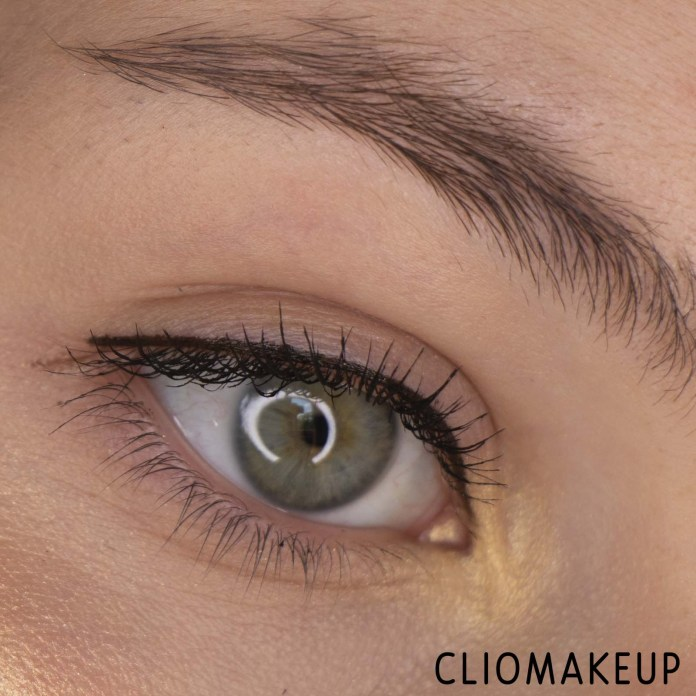 cliomakeup-recensione-eyeliner-loreal-perfect-slim-by-superliner-9
