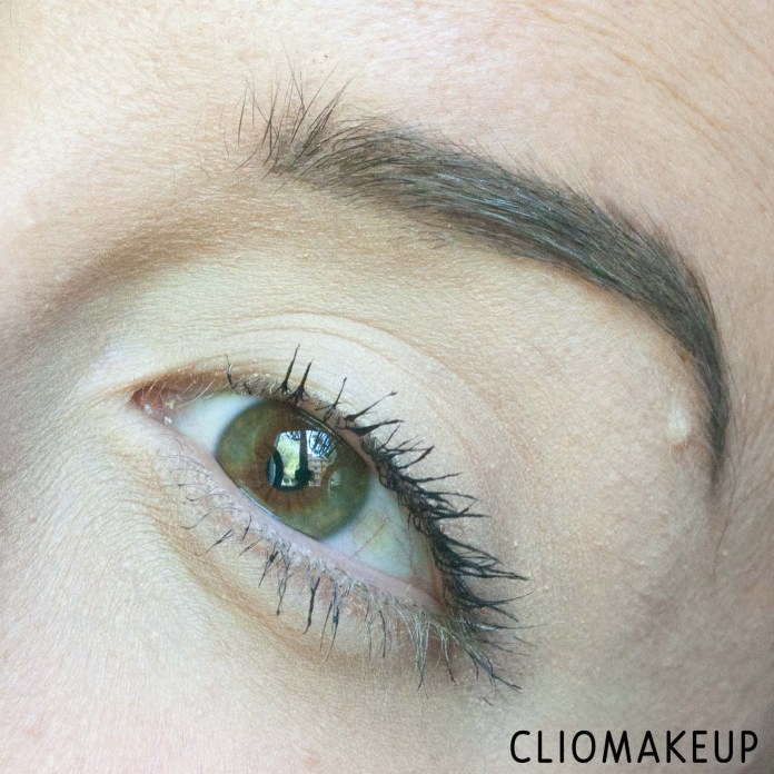 cliomakeup-recensione-mascara-l'oreal-paradise-extatic-ricinus-oil-mascara-10