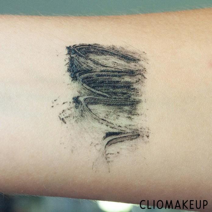 cliomakeup-recensione-mascara-l'oreal-paradise-extatic-ricinus-oil-mascara-6