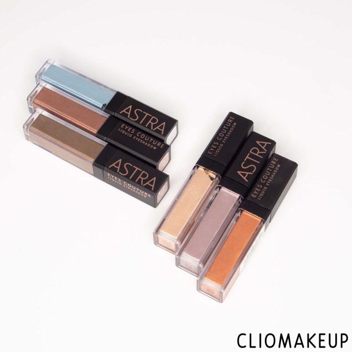 cliomakeup-recensione-ombretto-liquido-astra-eyes-couture-liquid-eyeshadow-4