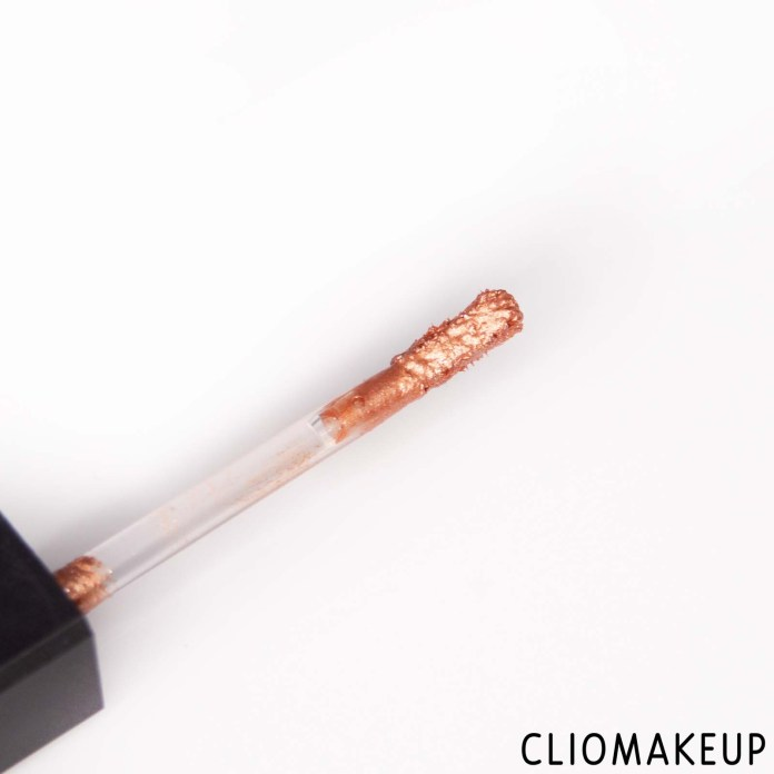 cliomakeup-recensione-ombretto-liquido-astra-eyes-couture-liquid-eyeshadow-5