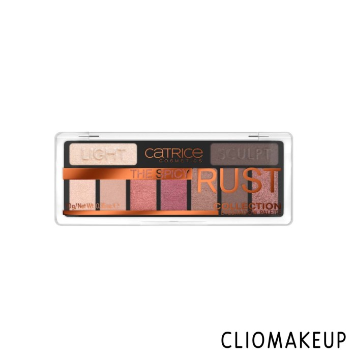 cliomakeup-recensione-palette-catrice-the-spicy-rust-collection-eyeshadow-palette-1