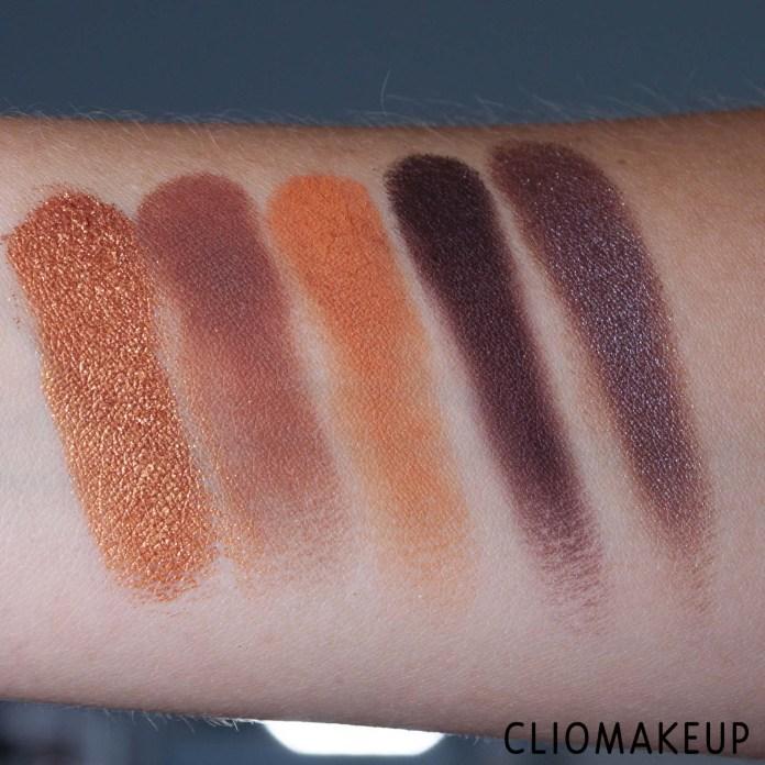 cliomakeup-recensione-palette-natasha-denona-bronze-eyeshadow-palette-7