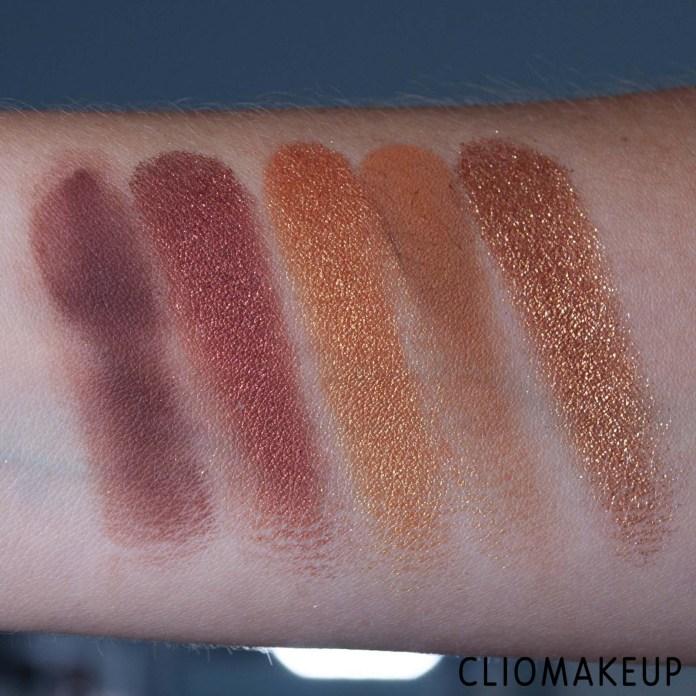 cliomakeup-recensione-palette-natasha-denona-bronze-eyeshadow-palette-9