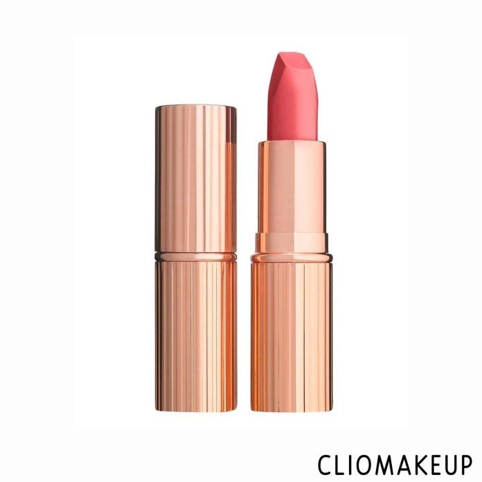 cliomakeup-recensione-rossetto-charlotte-tilbury-matte-revolution-luminous-modern-matte-long-lasting lipstick-1