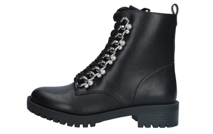 cliomakeup-scarpe-autunno-2020-2-guess