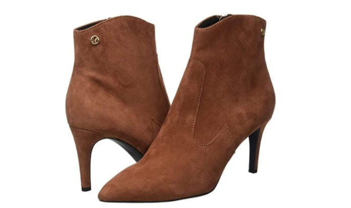 cliomakeup-scarpe-autunno-2020-5-soliver