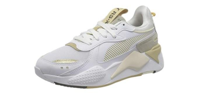 cliomakeup-scarpe-autunno-2020-8-puma