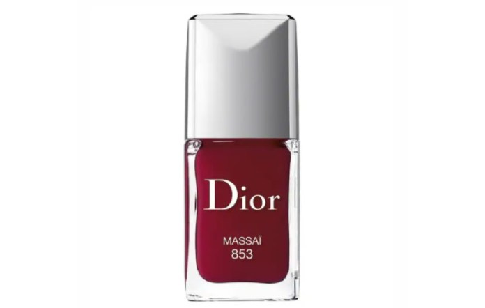 cliomakeup-smalti-bordeaux-11-dior