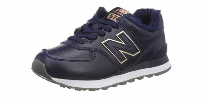 cliomakeup-sneakers-autunno-2020-16-newbalance