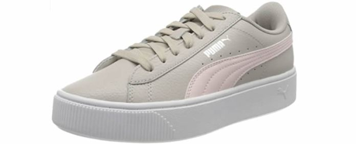 cliomakeup-sneakers-autunno-2020--3-puma