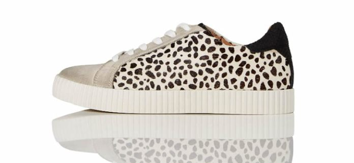 cliomakeup-sneakers-autunno-2020-5-find