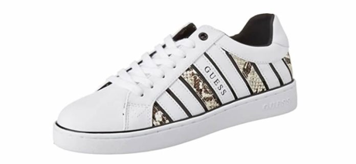 cliomakeup-sneakers-autunno-2020-6-guess
