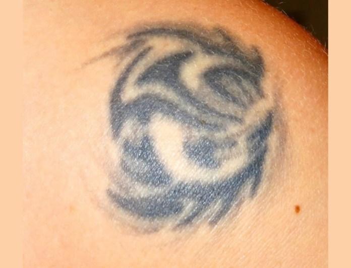 cliomakeup-tatuaggi-clio-4-spalla