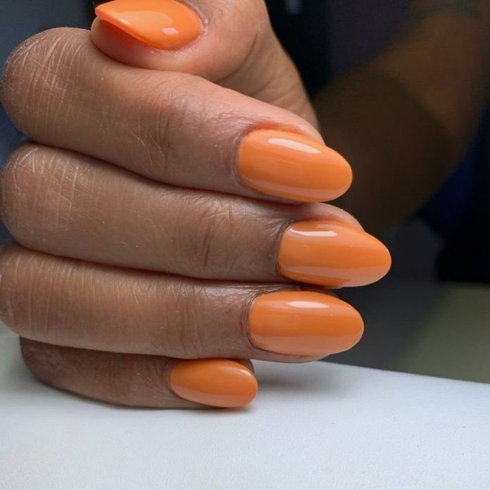 cliomakeup-unghie-spicy-orange-teamclio-12