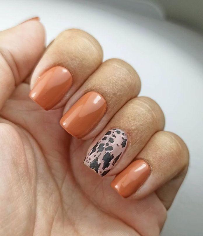 cliomakeup-unghie-spicy-orange-teamclio-19