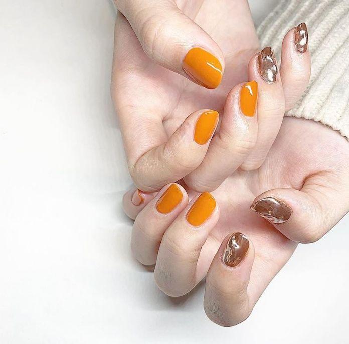 cliomakeup-unghie-spicy-orange-teamclio-5
