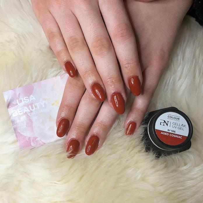 cliomakeup-unghie-spicy-orange-teamclio-8