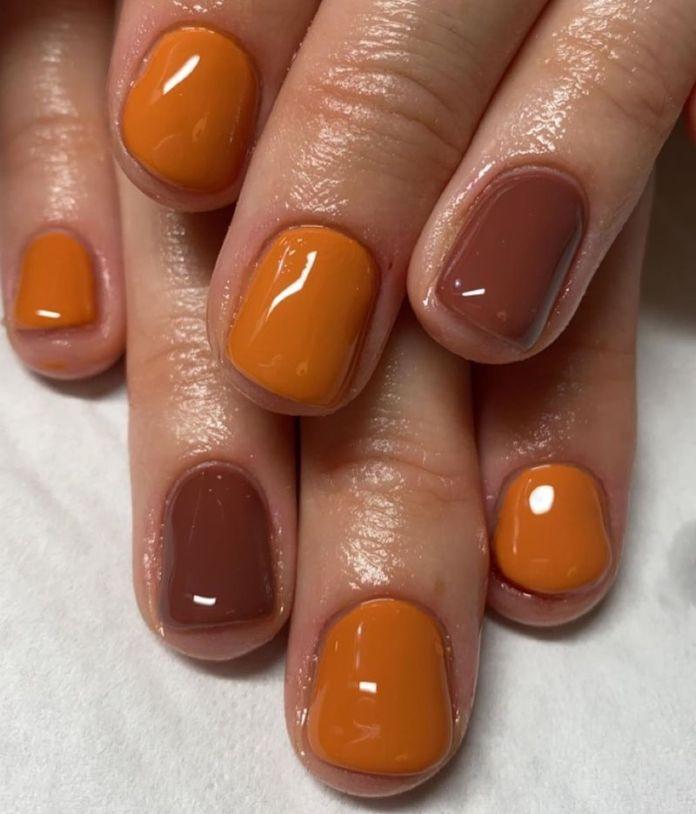 cliomakeup-unghie-spicy-orange-teamclio-9