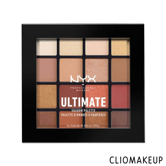Cliomakeup-amazon-prime-day-2020-17-NYX-Professional-Makeup-Palette