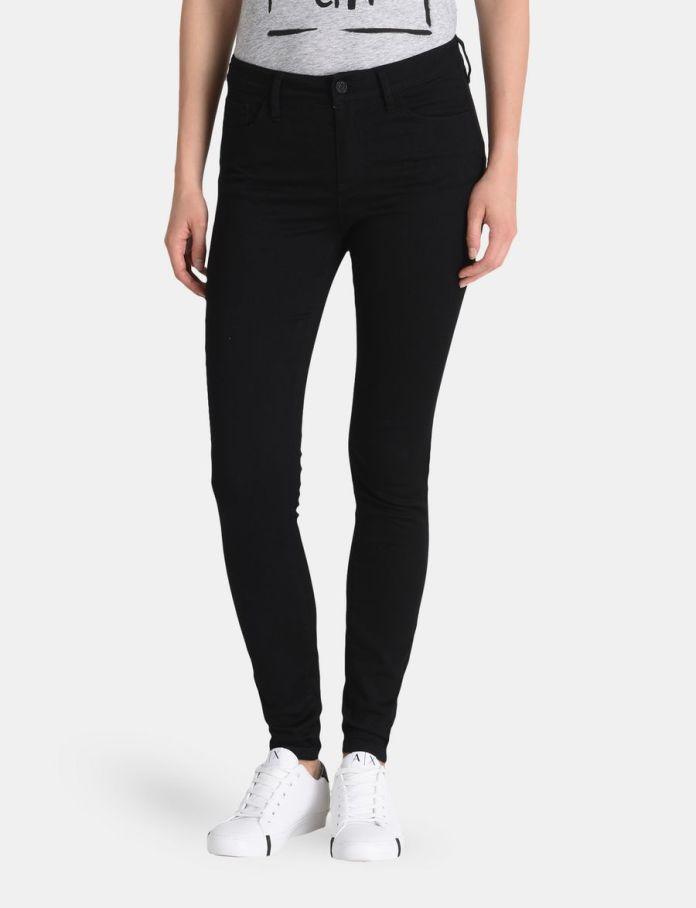 Cliomakeup-amazon-prime-day-2020-22-ARMANI-EXCHANGE-Jeans-Donna