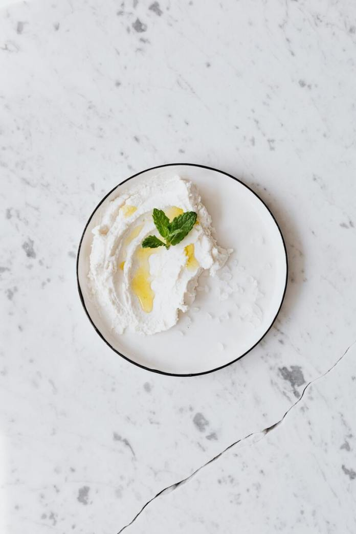 Cliomakeup-come-essere-in-forma-dopo-estate-10-formaggio