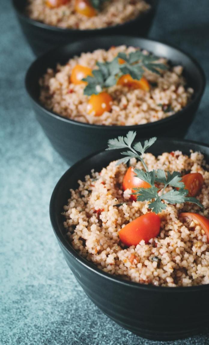 Cliomakeup-come-essere-in-forma-dopo-estate-7-cereali