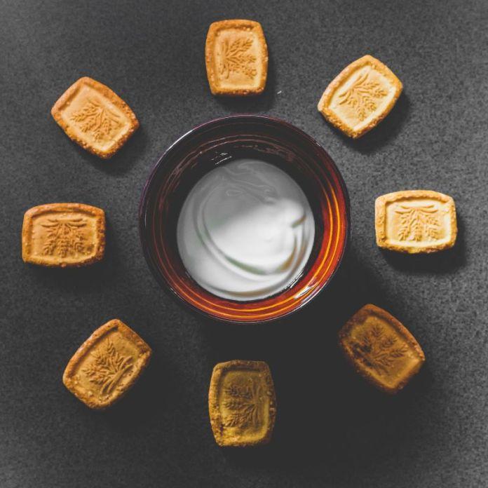 Cliomakeup-latte-e-yogurt-7-biscotti-yogurt