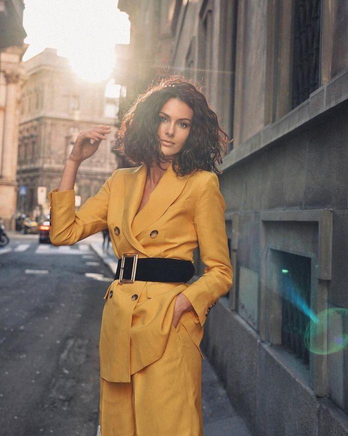 Cliomakeup-outfit-autunno-14-paola-turani-blazer-cintura