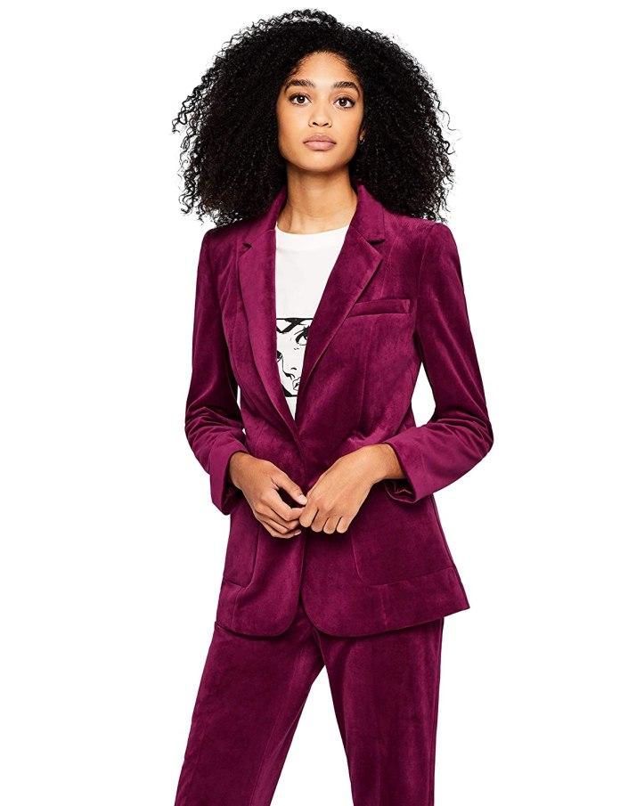 Cliomakeup-outfit-autunno-16-blazer-velluto