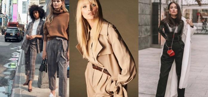 Cliomakeup-pantaloni-a-vita-alta-autunno-2020-1-copertina