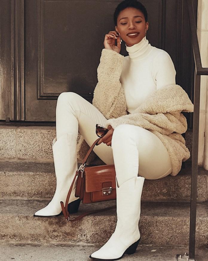 Cliomakeup-pantaloni-bianchi-autunno-2020-11-stradivarius