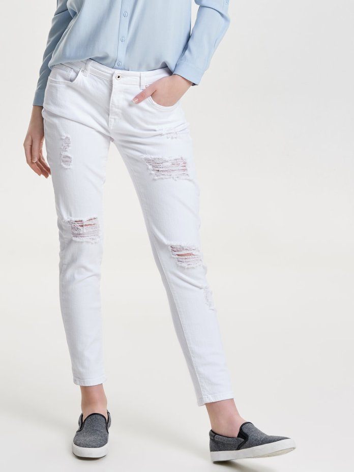 Cliomakeup-pantaloni-bianchi-autunno-2020-15-only-jeans