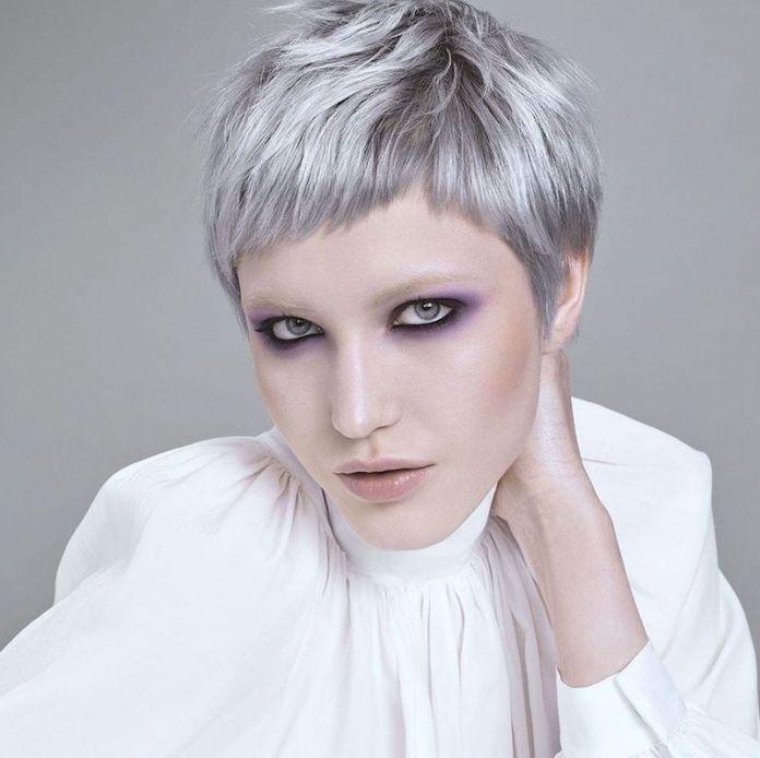 cliomakeup-capelli-con-frangia-teamclio-7