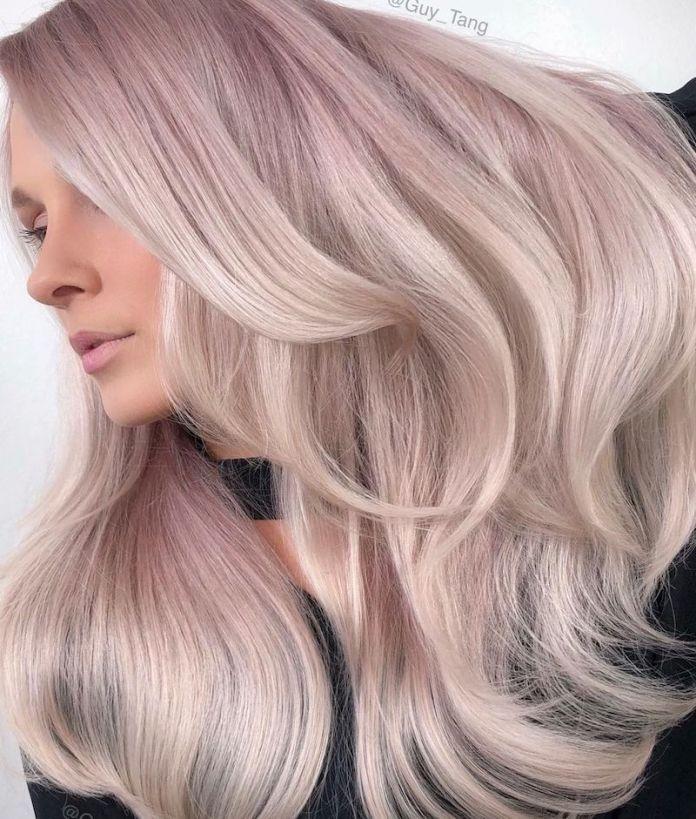 cliomakeup-colore-capelli-autunno-inverno-2020-2021-teamclio-22