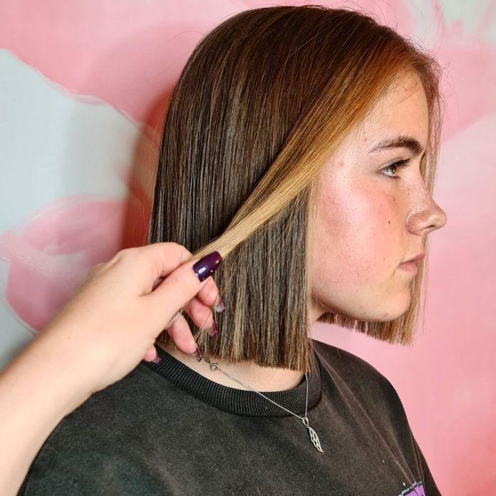 cliomakeup-face-framing-capelli-18-lisci