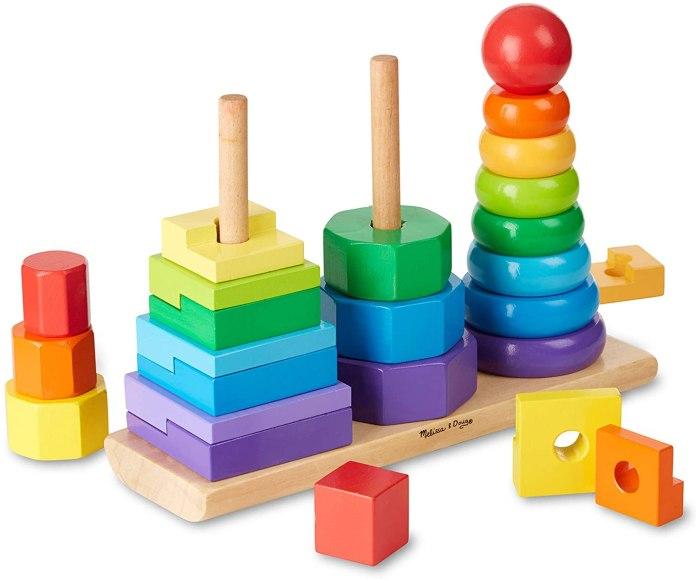 cliomakeup-giochi-montessoriani-2-impilatore