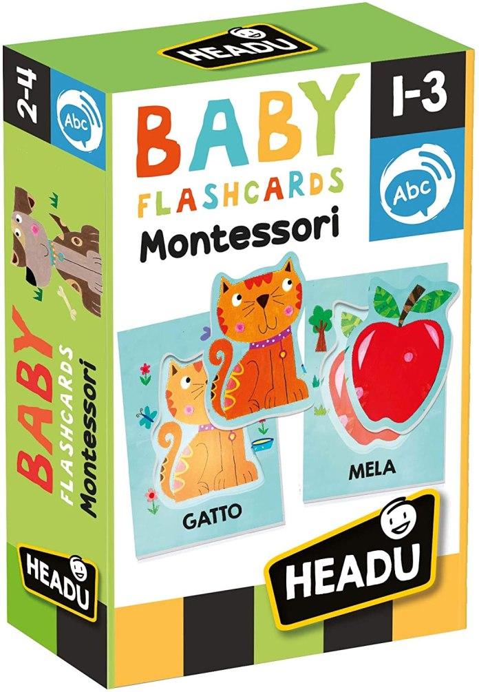 cliomakeup-giochi-montessoriani-5-card