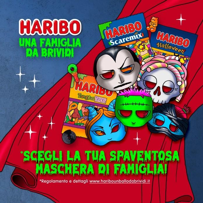 cliomakeup-halloween-2020-bambini-2-haribo
