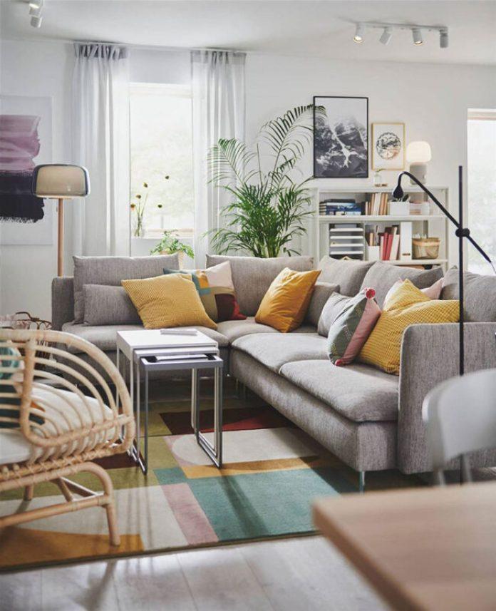 cliomakeup-ikea-2021-6-divano
