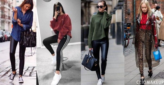 cliomakeup-leggings-fashion-autunno-2020-1-copertina