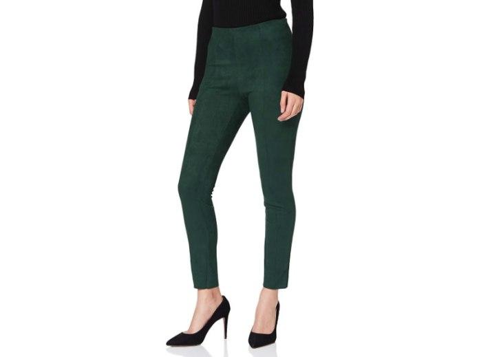 cliomakeup-leggings-fashion-autunno-2020-3-veromoda