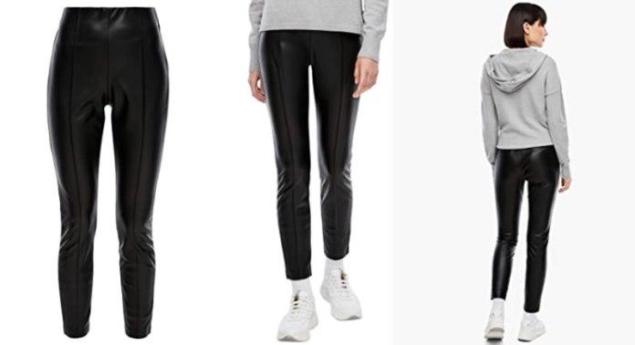 cliomakeup-leggings-fashion-autunno-2020-6-qs