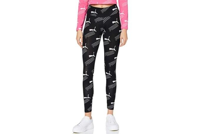 cliomakeup-leggings-fashion-autunno-2020-7-puma