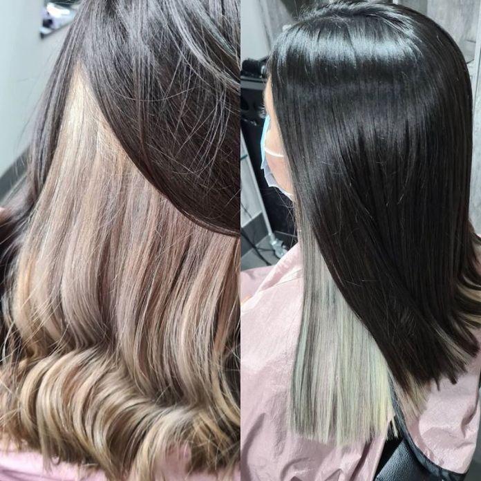 cliomakeup-peek-a-boo-hair-teamclio-10