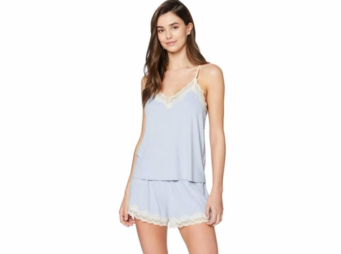 cliomakeup-pigiami-donna-2020-16-iris