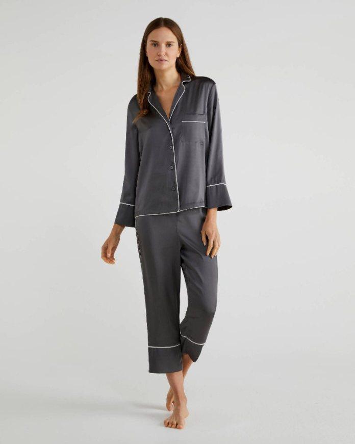cliomakeup-pigiami-donna-2020-5-benetton