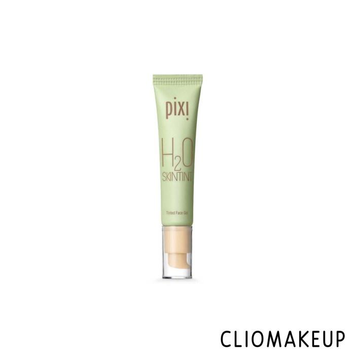 cliomakeup-recensione-crema-colorata-pixi-h2o-skintint-tinted-face-gel-1